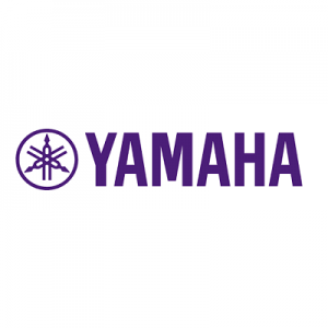 nova_logos_0000_Yamaha