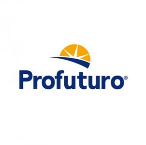 nova_logos_0015_profuturo