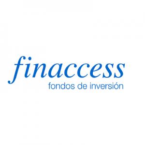nova_logos_0038_Finaccess