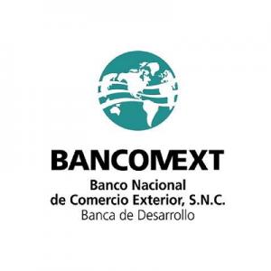 nova_logos_0051_bancomext-Logo