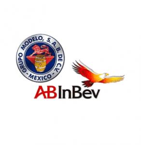 nova_logos_0055_AB-InBev