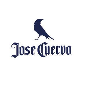 cuervo_logo