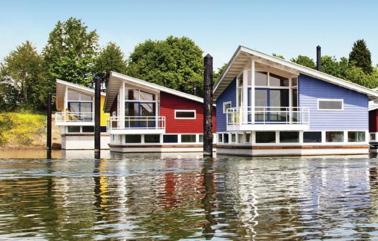 Wohnung Amsterdam Mieten Studenten