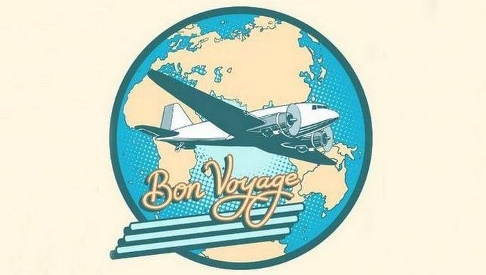 Бермудский треугольник: ~ 20 яхт и 4 самолета в год.