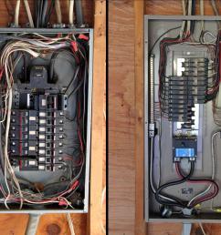 main service panel wiring diagram [ 1650 x 1275 Pixel ]