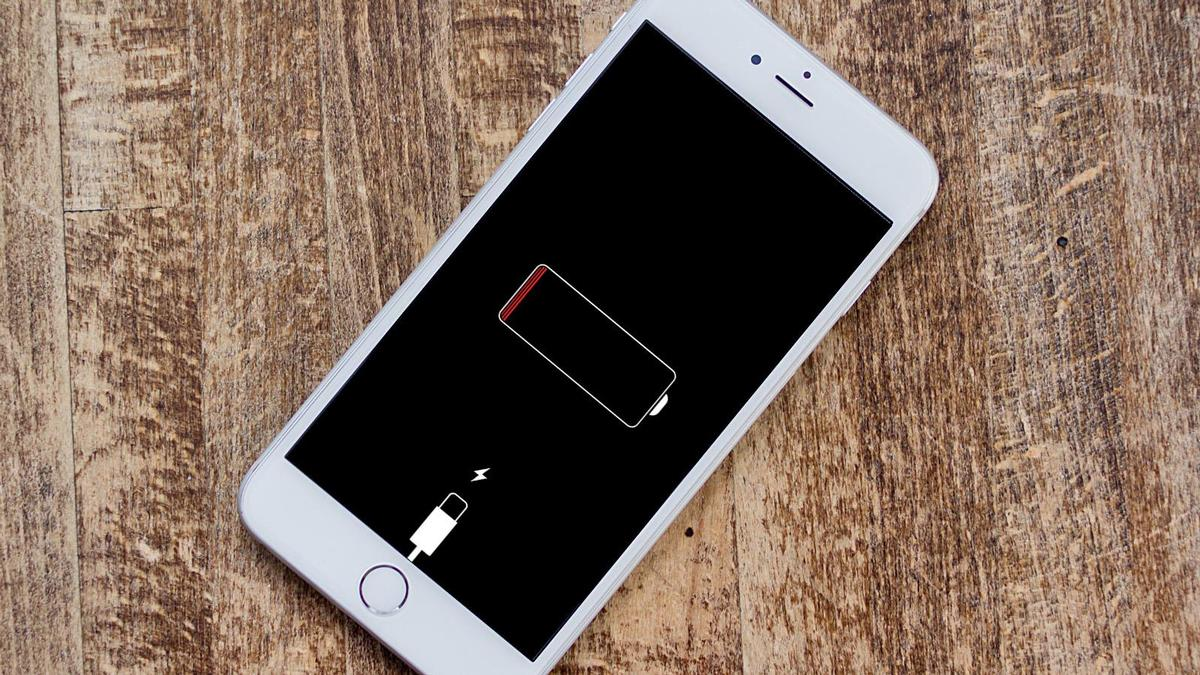 Read more about the article Akku vom iPhone testen
