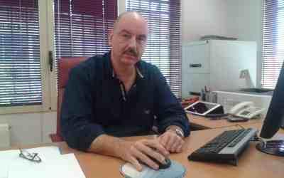 Pedro Huertas, Gerente de Ausolan: «Contar con el servicio de intermediación laboral de Novaterra es una gran experiencia para quienes queremos ser socialmente responsables.»