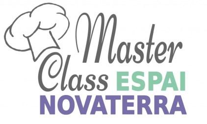 Logo Master class