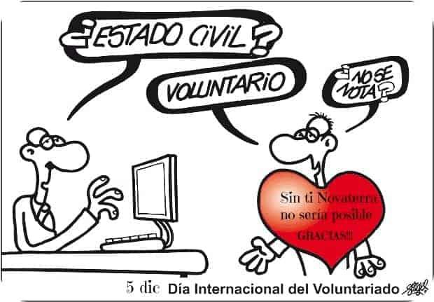 voluntario-2
