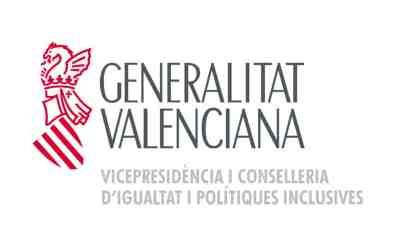 La Conselleria de Igualdad y Políticas Inclusivas concede dos ayudas a la Fundación Novaterra para la realización de proyectos de inserción