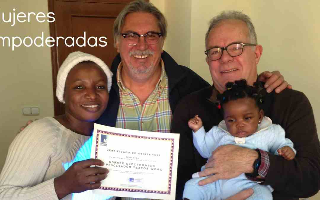 Elige tu proyecto Estalvi Solidari de Caixa Popular