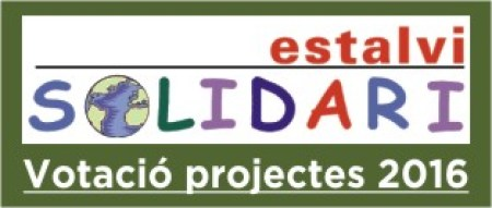 infoportada_solidario_va