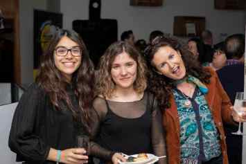 Gala-gastronomia-solidaria-novaterra-11