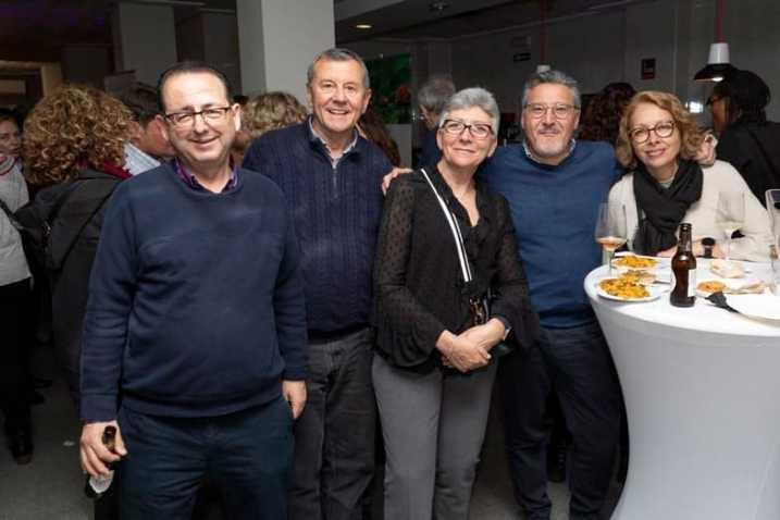 Gala-gastronomia-solidaria-novaterra-16
