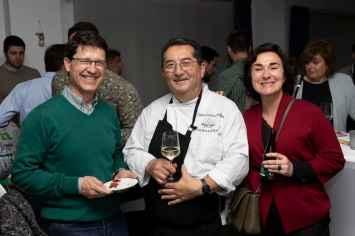 Gala-gastronomia-solidaria-novaterra-20