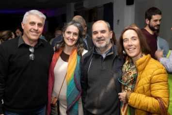 Gala-gastronomia-solidaria-novaterra-22
