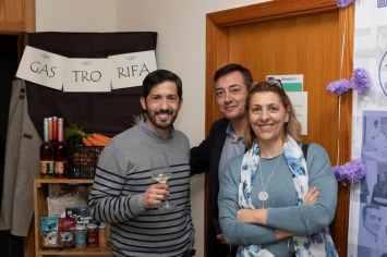 Gala-gastronomia-solidaria-novaterra-Ana-Alcaraz-Christian