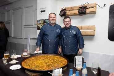 Gala-gastronomia-solidaria-novaterra-Bonaire