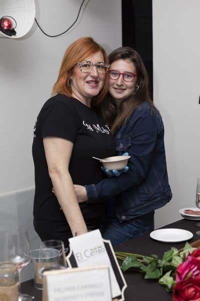 Gala-gastronomia-solidaria-novaterra-La-Rosa-4