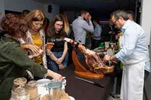 Gala-gastronomia-solidaria-novaterra-Moli
