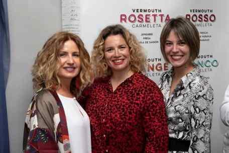 Gala-gastronomia-solidaria-novaterra-Noema-Maje