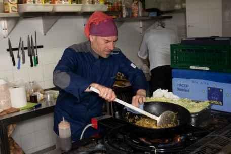 Gala-gastronomia-solidaria-novaterra-Paco-Cremades