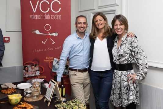 Gala-gastronomia-solidaria-novaterra-VCC-Equipo