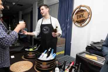Gala-gastronomia-solidaria-novaterra-bierwinkel