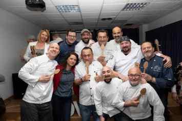 Gala-gastronomia-solidaria-novaterra-cocineros