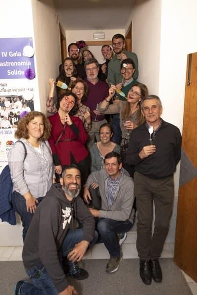 Gala-gastronomia-solidaria-novaterra-cvx-3