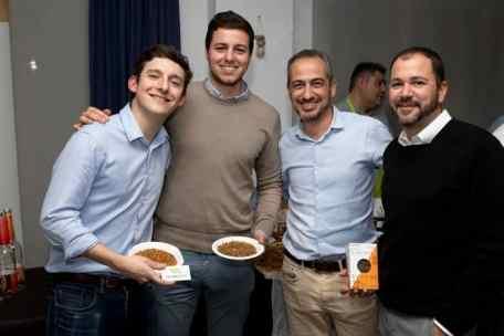 Gala-gastronomia-solidaria-novaterra-entomafoods-3