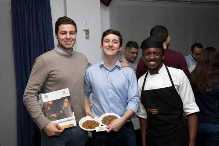 Gala-gastronomia-solidaria-novaterra-entomafoods-Tulla