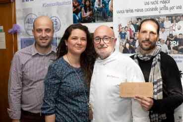 Gala-gastronomia-solidaria-novaterra-geonatur
