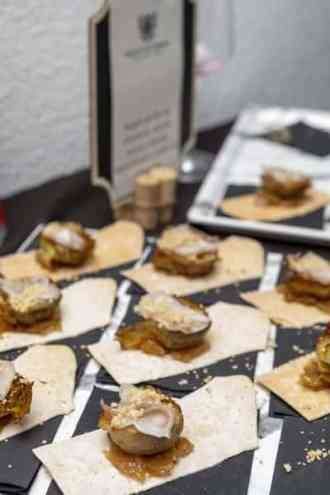 Gala-gastronomia-solidaria-novaterra-hotel.tudemir-orihuela