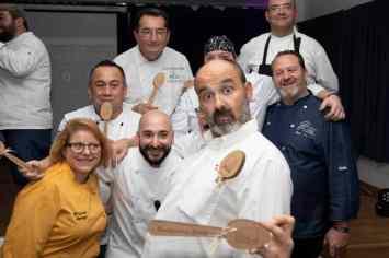 Gala-gastronomia-solidaria-novaterra-javier-serrano-gamberro