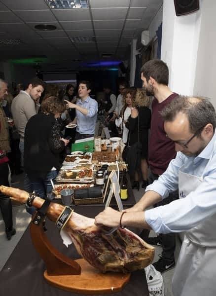 Gala-gastronomia-solidaria-novaterra-moli-pico-2