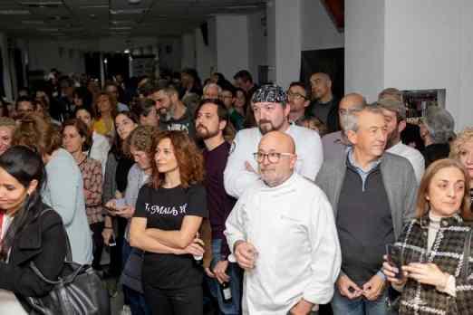 Gala-gastronomia-solidaria-novaterra-public-2