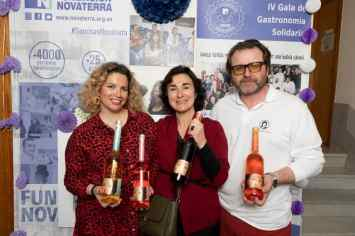 Gala-gastronomia-solidaria-novaterra-rifa-carmeleta-2