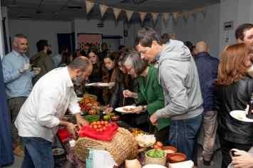 Gala-gastronomia-solidaria-novaterra-tomates