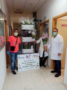 Flores-Covid-Dr.-Peset