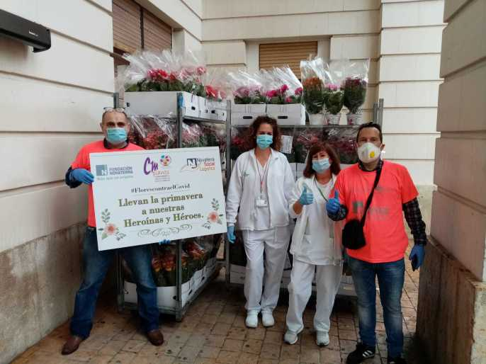 Flores-Covid-Hospital-General-2