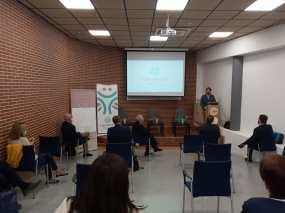 Promotora-Emprendimiento-Alzira-5