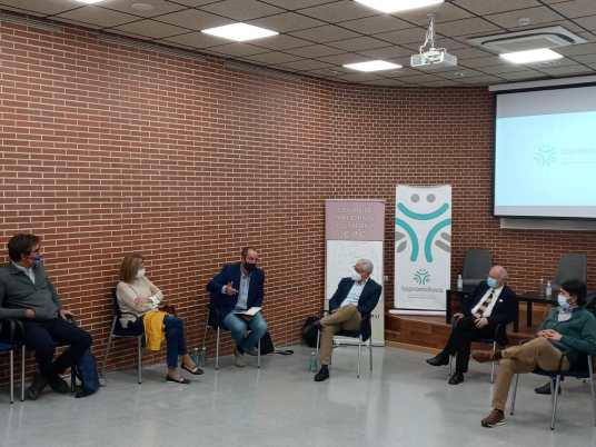 Promotora-Emprendimiento-Alzira-Empresas-2