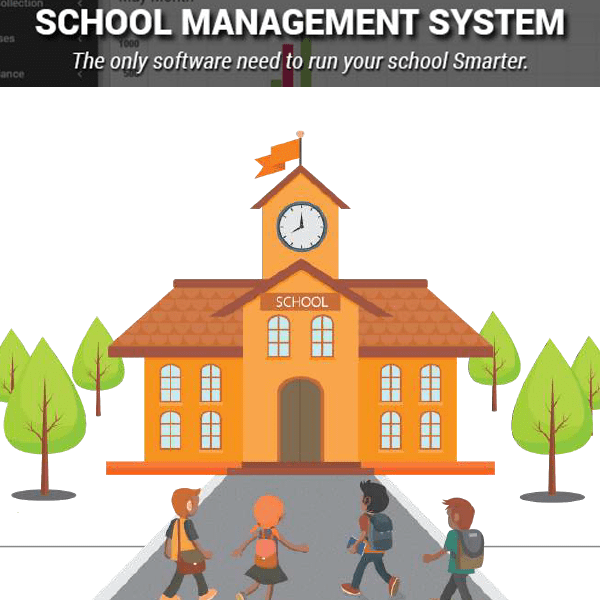 SCHOOL-MANAGEMENT-SOFTWARE
