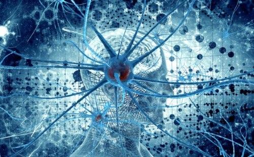 neuroacustica