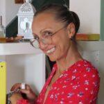 Antonia Dimovska Novatherapy®