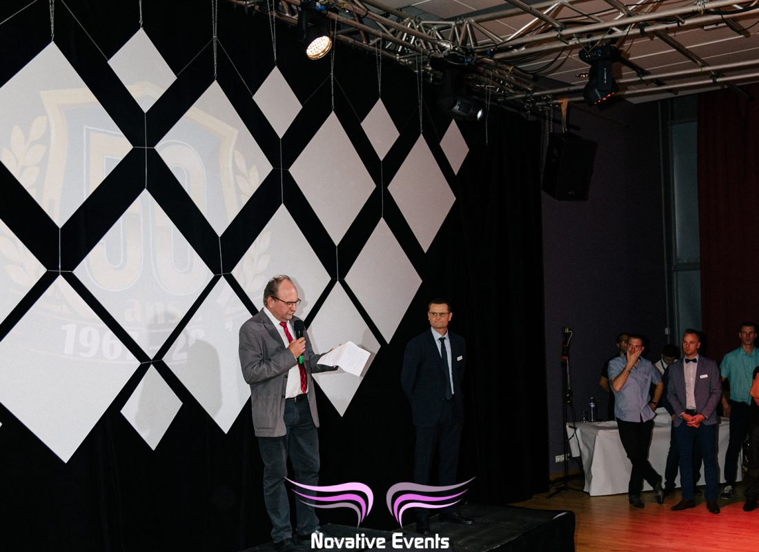 2.Discours (16)