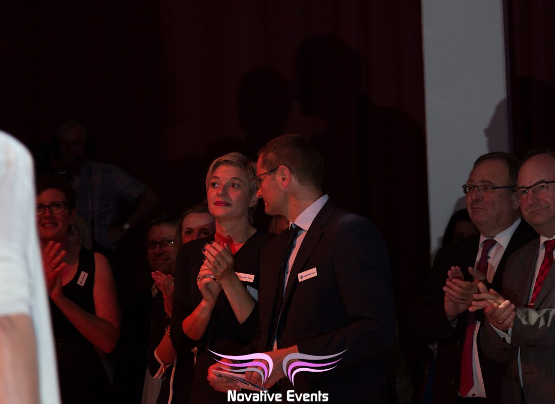 2.Discours (51)