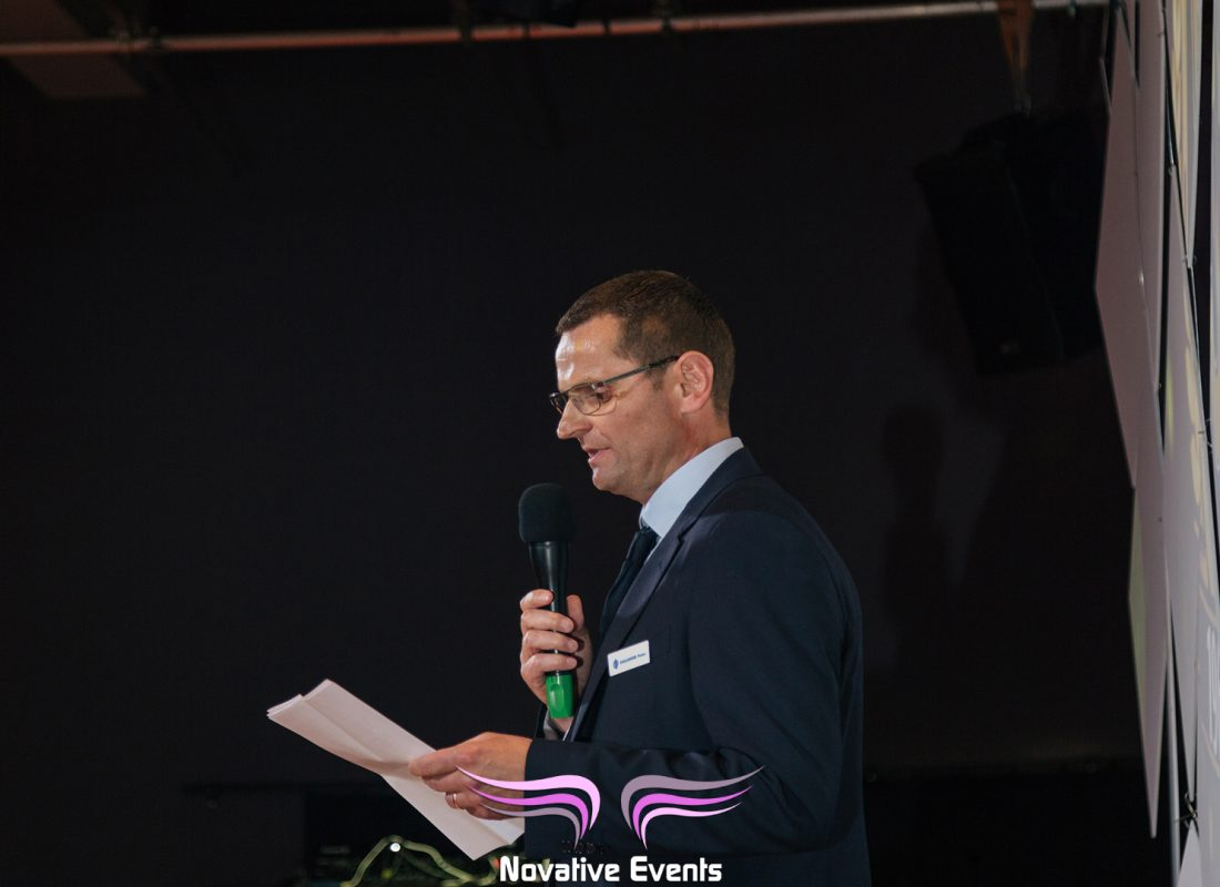 2.Discours (60)