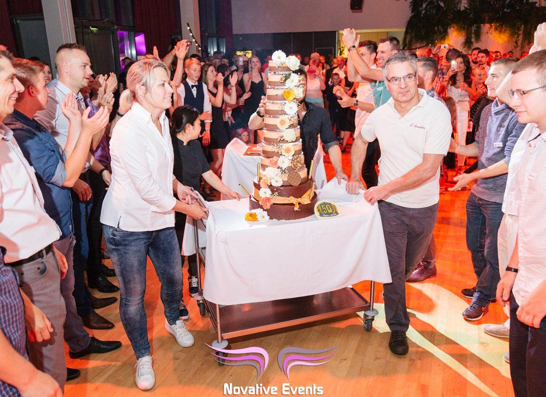 4.Gâteau (11)